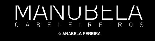Manubela Beauty Store